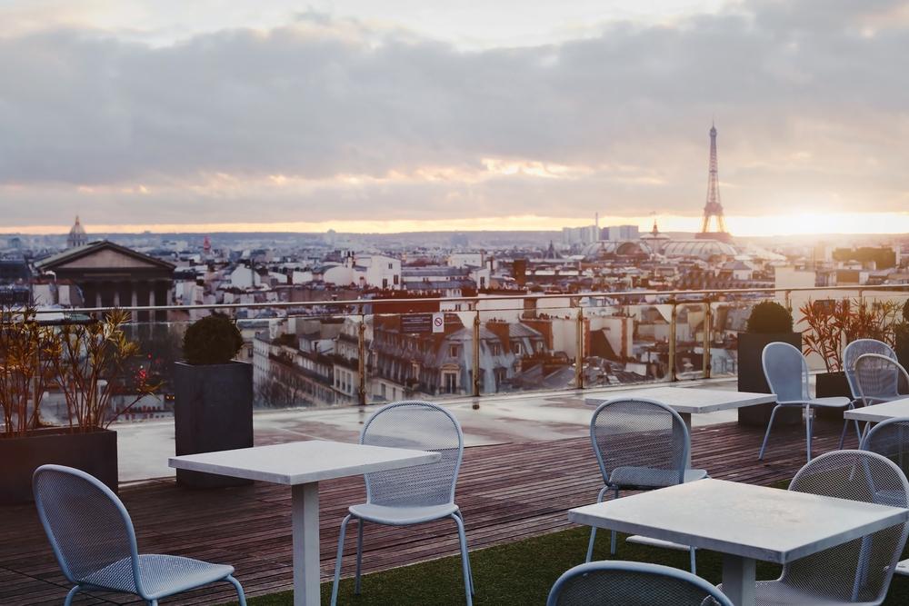 Organisation soirée d'entreprise Ile de France
